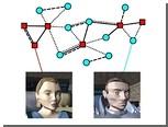 Онлайн-игра показала различия в социальном поведении мужчин и женщин