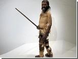 У ледяного человека Отци обнаружили древнейшие образцы крови