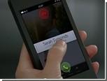 """Продемонстрирована """"операционка"""" для новых смартфонов BlackBerry"""
