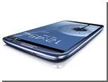 Анонсирован новый флагманский смартфон Samsung