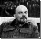 Ученые сомневаются, что Ленин умер естественной смартью