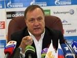 Дик Адвокат разозлился на комментатора Уткина за текст об Измайлове