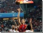Баскетболист ЦСКА рассказал о решающем промахе в финале Евролиги