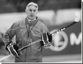 Билялетдинов попробует выиграть с Россией чемпионат мира