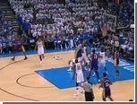 """""""Оклахома"""" обыграла """"Лейкерс"""" во втором матче плей-офф НБА подряд"""