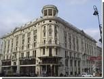 Поляки попросили сборную России сменить гостиницу на Евро-2012