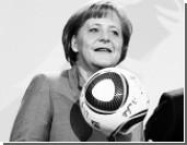 Бойкот Евро-2012 положит конец самостоятельности футбола