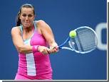 Павлюченкова одержала вторую победу на Roland Garros