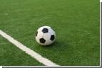 Не каждый футболист, участвующий в Евро-2012, получит на память по фирменному мячику. Выделят всего по 20 на игру