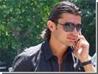 Бывший игрок «Милана», поигравший и в «Динамо», уходит из футбола в политику