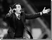 Новым тренером «Спартака» будет 40-летний баск