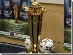 Все будет Донбасс. Донецкие футбольные клубы разыграют Суперкубок Украины в Луганске