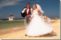Свадьба — экзамен на верность для христиан