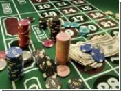 Партия регионов планирует вернуть казино