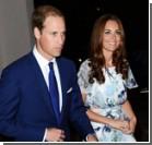 Принц Гарри разболтал тайну королевского двора