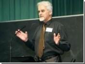 Церковь адвентистов провела семинар для журналистов