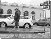 """Потоп в Ярославле может """"утопить"""" рейтинг мэра Урлашова"""
