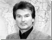 По делу Литвиненко решил выступить другой перебежчик