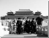 Алексей Маслов: Формально православие в Китае есть