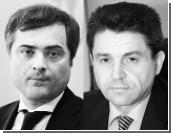 Борьба вокруг «Сколково» вышла на политический уровень