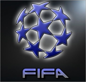 ФИФА вытеснит расизм из спорта