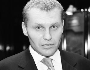 Российского бизнесмена приговорили в Британии