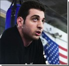 Бостонского террориста Царнаева тайно похоронили