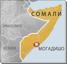 Мощный взрыв в столице Сомали унес минимум 8 жизней
