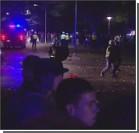 Швецию охватили массовые беспорядки: иммигранты жгут школы и машины