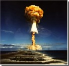 США готовы применить ядерное оружие против КНДР (обновлено в 09:25)