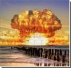 Пентагон: КНДР продолжает готовить ядерный удар по США