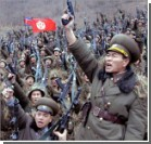 Ким Чен Ын приказал армии быть готовой к боевым действиям