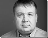 Алексей Филатов: Надо развивать агентуру в Сирии