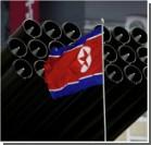 КНДР запустила три ракеты в сторону Японии