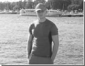 Александр Каньшин: Головы полетят и звания
