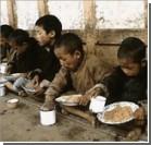 В КНДР люди голодают, а их заработки забирает государство