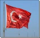 Первомайскую демонстрацию в Турции разогнали водометами и газом