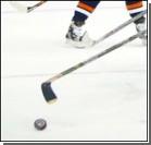 Чемпионат мира по хоккею: результаты 4 мая