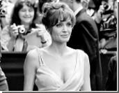 Александр Братик: Риск Джоли оправдан