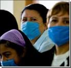 Новый птичий грипп может стать причиной всемирной пандемии