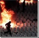 Спецслужбы: Во время финала Лиги чемпионов может произойти теракт