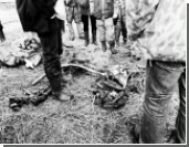 Названа причина крушения иркутского Ми-8 со взрывчаткой