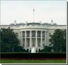 Белый дом эвакуировали из-за неисправного трансформатора