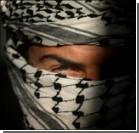 """""""Аль-Каида"""" укрепляет власть на севере Сирии"""