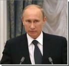 """Путин уволил """"серого кардинала"""" российского правительства"""