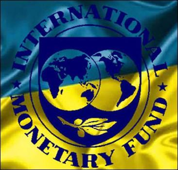 Жизненной необходимости в кредите МВФ у нас нет