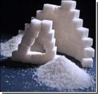 Этим летом цены на сахар взлетать не будут