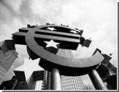 На мировых фондовых площадках наблюдается резкий рост
