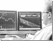 МЭР изменило взгляд на перспективы российской экономики