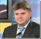 У Азарова уже знают, сколько стоит украинская труба